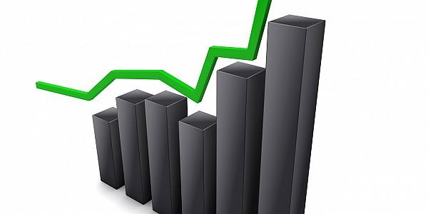 L'1% dei Comuni genera il 42% del valore aggiunto nazionale