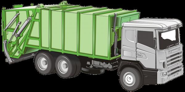 Spesa del Comune per i rifiuti: a quanto ammonta?