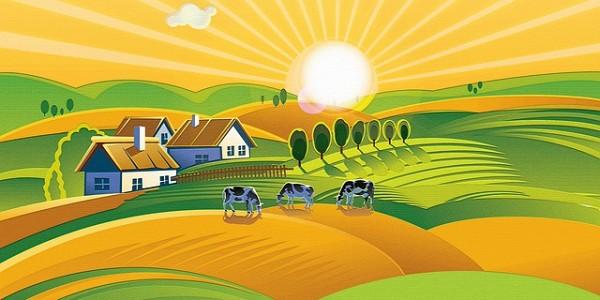 Per la prima volta il censimento generale dell'agricoltura si potrà fare nei C.A.A.
