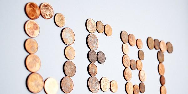 Debiti fuori bilancio, cosa sono e come riconoscerli
