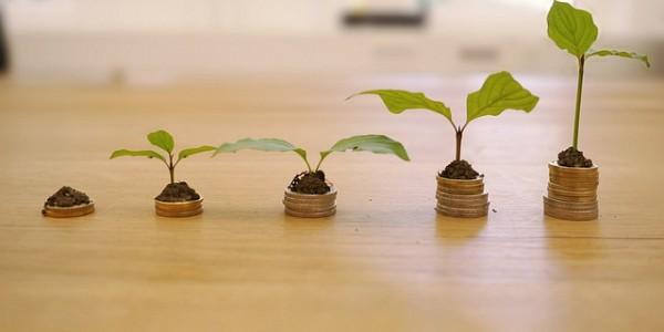 Nei prossimi anni investimenti da 2 miliardi per le aree interne