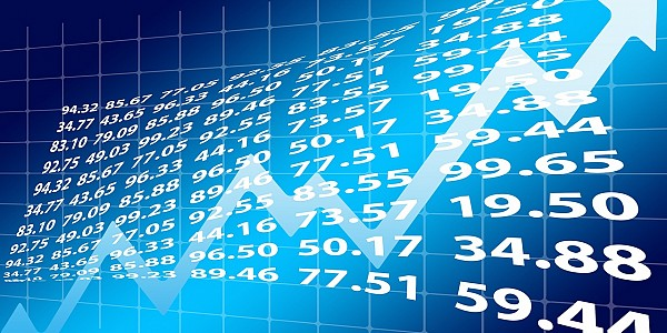 Inflazione in accelerata a marzo