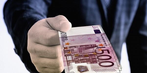 Compensi da adeguare agli incarichi per i revisori degli enti locali
