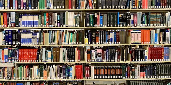 Istat: presenza delle biblioteche nei Comuni italiani