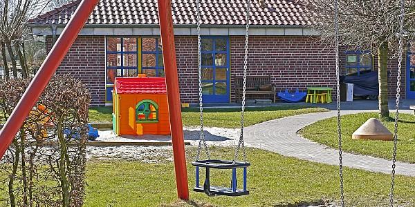 Convenzioni ai Comuni per l'edilizia scolastica