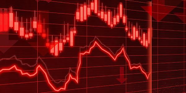 Bilanci dei Comuni a rischio anche a causa delle fallite riscossioni