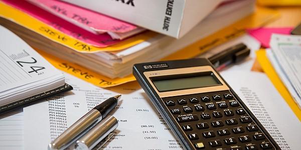 Imposte locali gettito 2020 con una inflessione lieve e contenuta