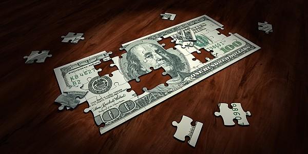 Agli enti locali poche entrate dal Fisco: lo Stato centrale preleva 9 euro su 10