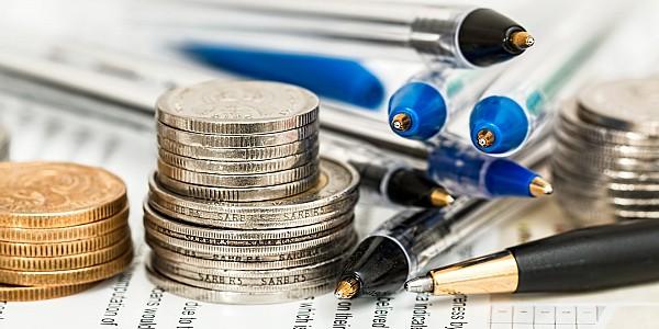 Presentati in Gazzetta Ufficiale i Decreti Ministeriali relativi al riparto di Fondi ai Comuni per il 2021
