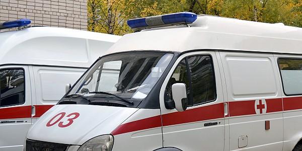 Salute, il Ministero assegna le risorse alla Croce Rossa Italiana