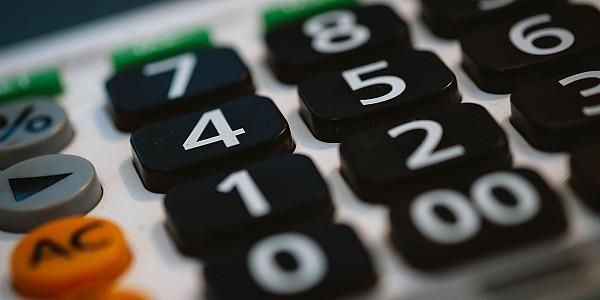 Imola, il Comune chiude il bilancio con un avanzo che supera i 7 milioni